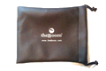 theBoom O Pouch